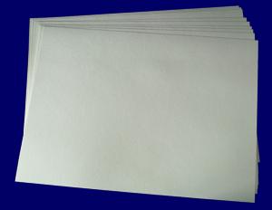 水彩用画用紙(厚) クレスタ紙210g 10枚セット
