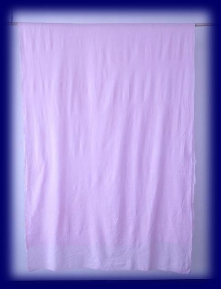 キャノピー 6m ピンク 遊び布