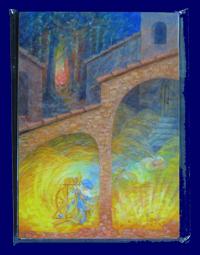 おとぎ話のポストカード Fairy Tales いろいろなポストカード